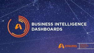 BI-Dashboards-LinkedIn