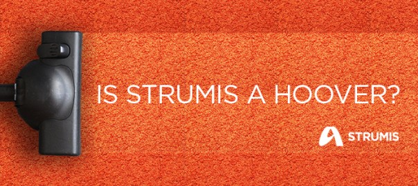 fi_is-strumis-a-hoover-recovered