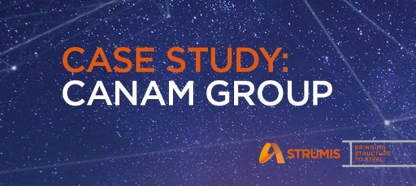 fi_-case-study-canam