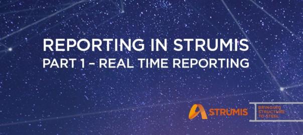 fi_reporting-in-strumis-p1