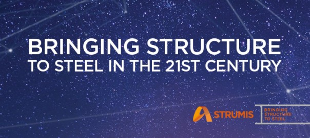 fi_-bringing-structure-to-steel-in-the-21st-century