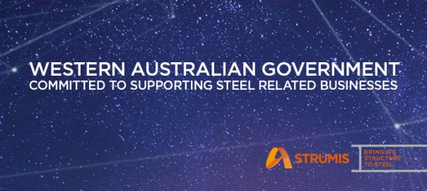 FI_-Western-Australian-Government