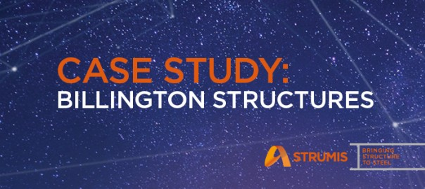 FI_Case-Study-BILLINGTON-STRUCTURES