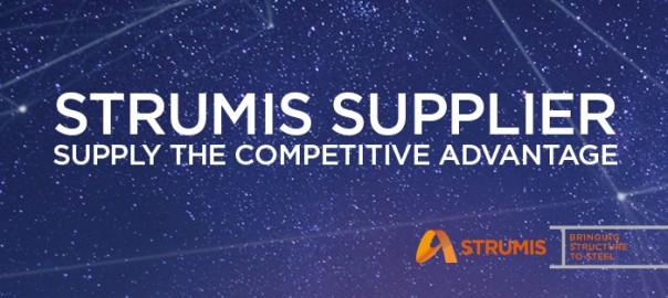 FI_STRUMIS-Supplier