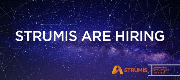 STRUMIS-are-hiring