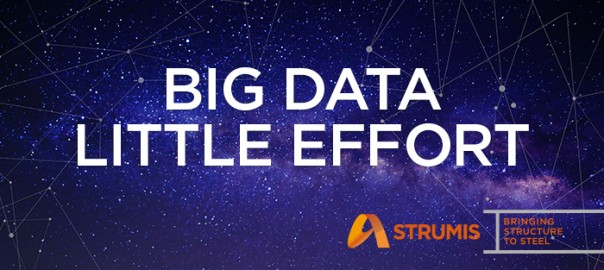 Big-Data-Little-Effort