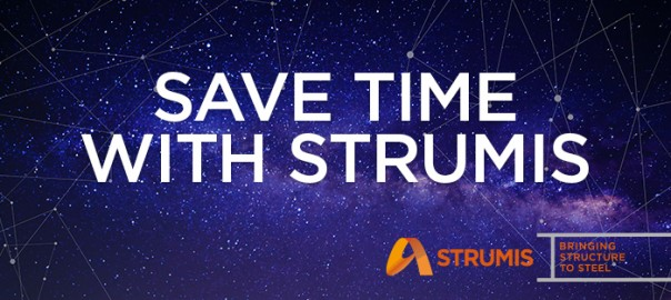 Save-Time-With-STRUMIS