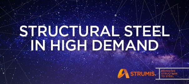 structural-steel-in-demand