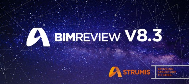 BIMREVIEW_8.3