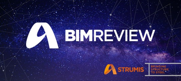 BIMREVIEW