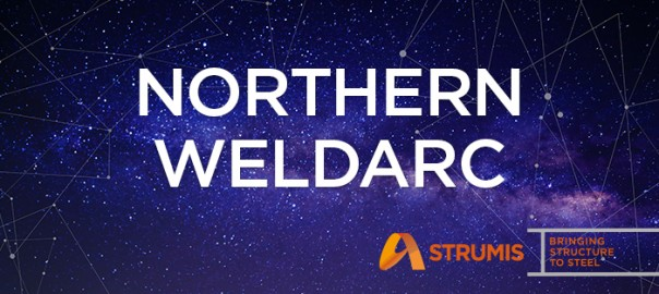 NorthernWeldarc-STRUMEDIA-FeaturedImage
