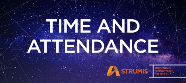 TimeAndAttendance-STRUMEDIA-FeaturedImage