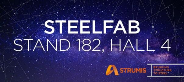 STEELFAB2018-STRUMEDIA-FeaturedImage