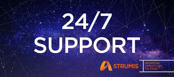 247Support-STRUMEDIA-FeaturedImage
