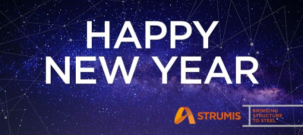 HappyNewYear-STRUMEDIA-FeaturedImage