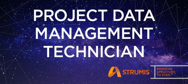 Project-Data-Management--STRUMEDIA-FeaturedImage