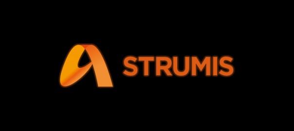 GuidingLight-STRUMEDIA-FeaturedImage