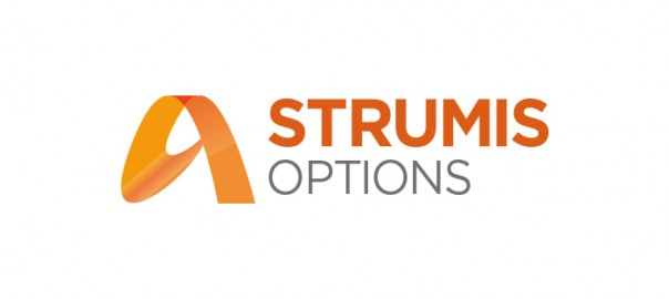 STRUMISOptions-STRUMEDIA-FeaturedImage