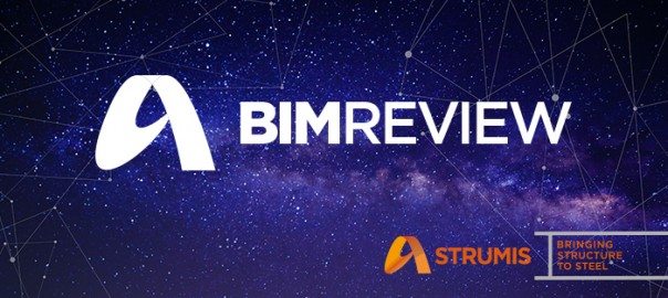 BIMREVIEW-STRUMEDIA-FeaturedImage