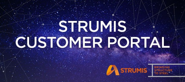 CustomerPortal-STRUMEDIA-FeaturedImage