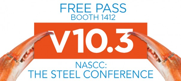 NASCC-STRUMEDIA-FeaturedImage