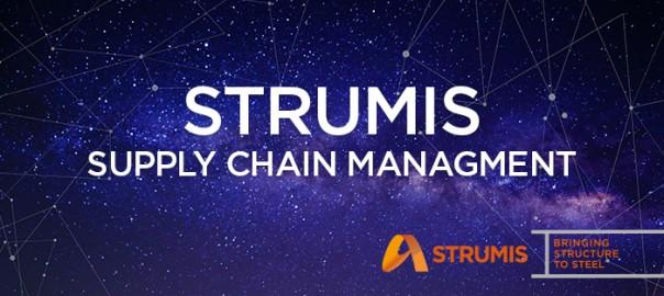 SCM-STRUMEDIA-FeaturedImage