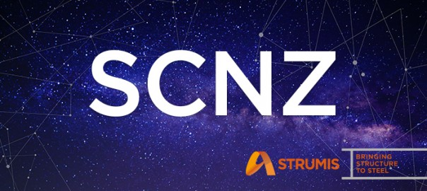 SCNZ-STRUMEDIA-FeaturedImage