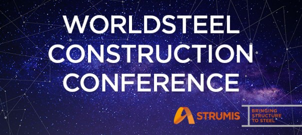 WORLDSTEEL-STRUMEDIA-FeaturedImage