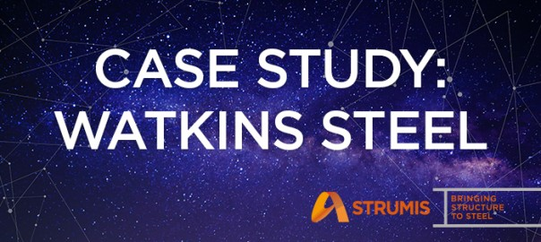 WatkinsSteel-STRUMEDIA-FeaturedImage