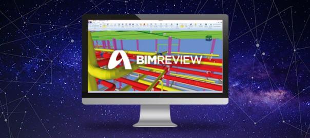 BIMREVIEW3DModelTools-STRUMEDIA-FeaturedImage