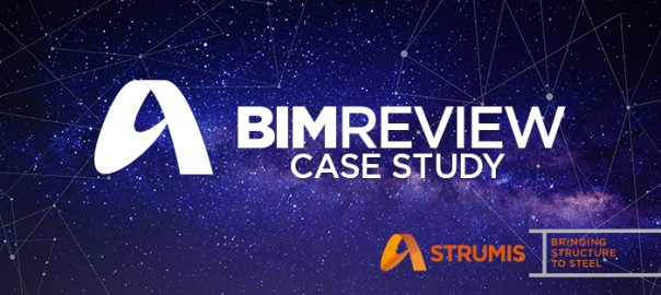 BIMREVIEWCaseStudy-STRUMEDIA-FeaturedImage