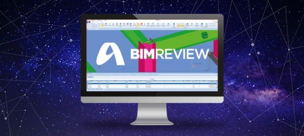 BIMREVIEWClashDetection3-STRUMEDIA-FeaturedImage