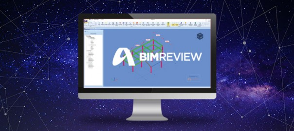 BIMREVIEWCollaborationTools-STRUMEDIA-FeaturedImage