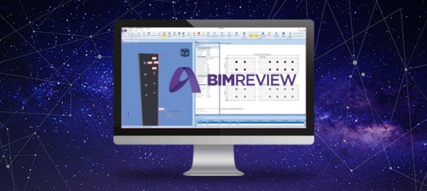 BIMREVIEWModelIntegration-STRUMEDIA-FeaturedImage