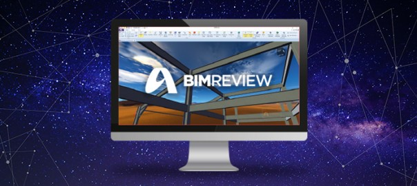 BIMREVIEWVisualisation-STRUMEDIA-FeaturedImage
