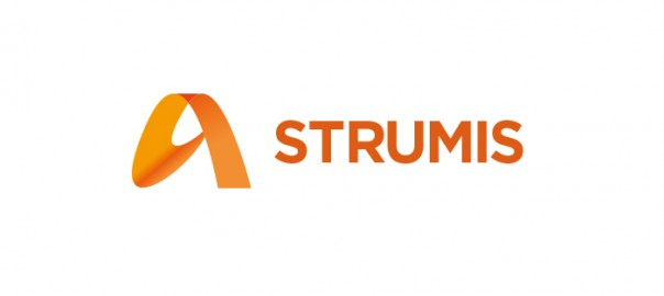 STRUMISLogo-STRUMEDIA-FeaturedImage