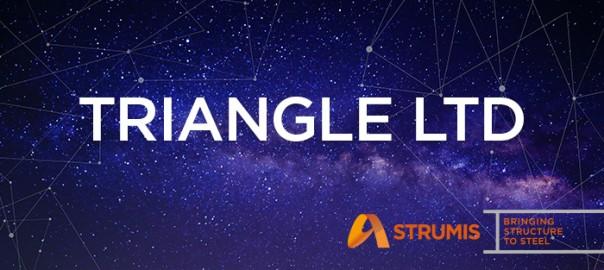 Triangle-STRUMEDIA-FeaturedImage