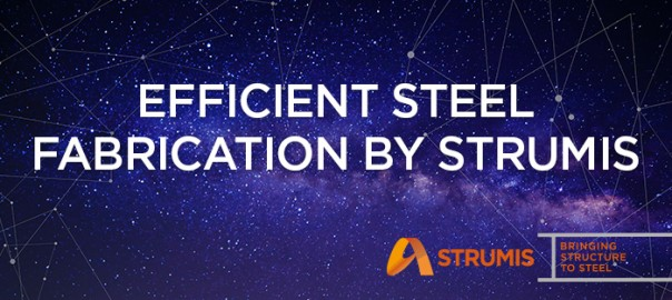 efficient steel fabrication by STRUMIS-STRUMEDIA-FeaturedImage