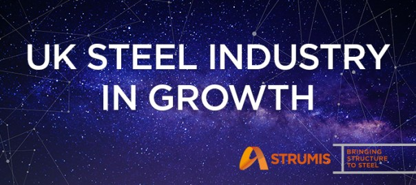 UK Steel Industry-STRUMEDIA-FeaturedImage