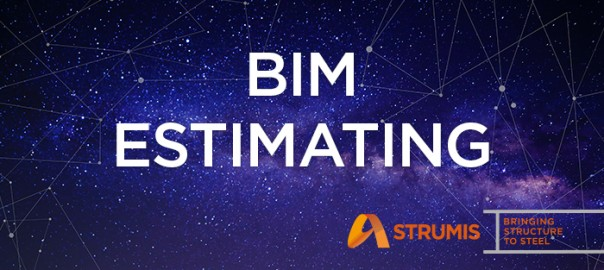 BIMEstimating-STRUMEDIA-FeaturedImage