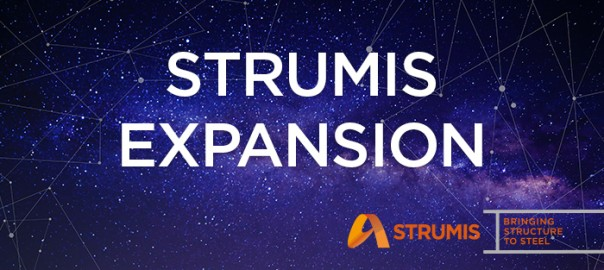 STRUMIS Expansion-STRUMEDIA-FeaturedImage