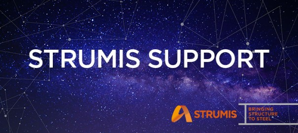 Support-STRUMEDIA-FeaturedImage