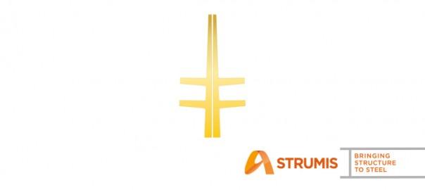 SSDA-STRUMEDIA-FeaturedImage
